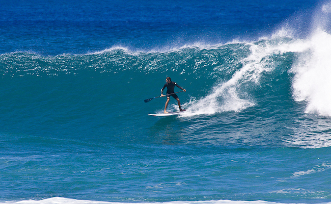things-to-know-when-sup-surfing