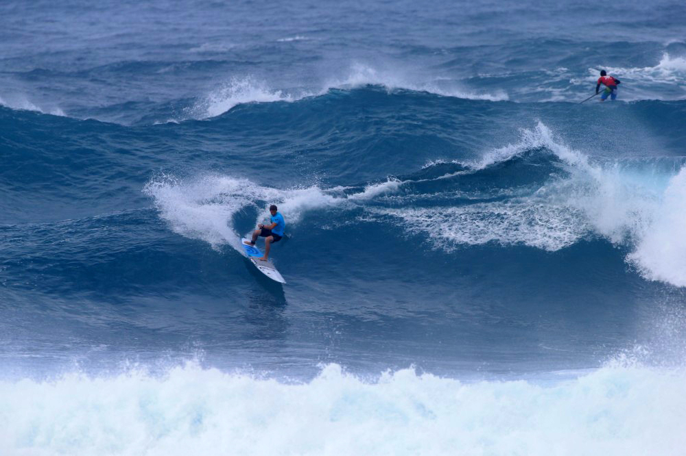 sunset beach pro 2015 day 1 1