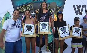 Womens-winners-world-tour-ubatuba-brasil