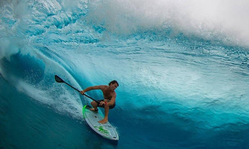sup surf tips sean poynter ep 5