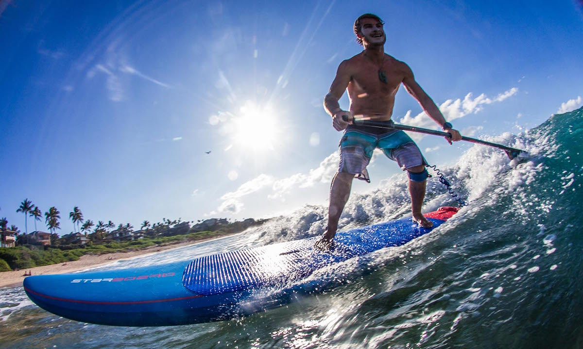 sup surfing mistakes to avoid pc georgia schofield