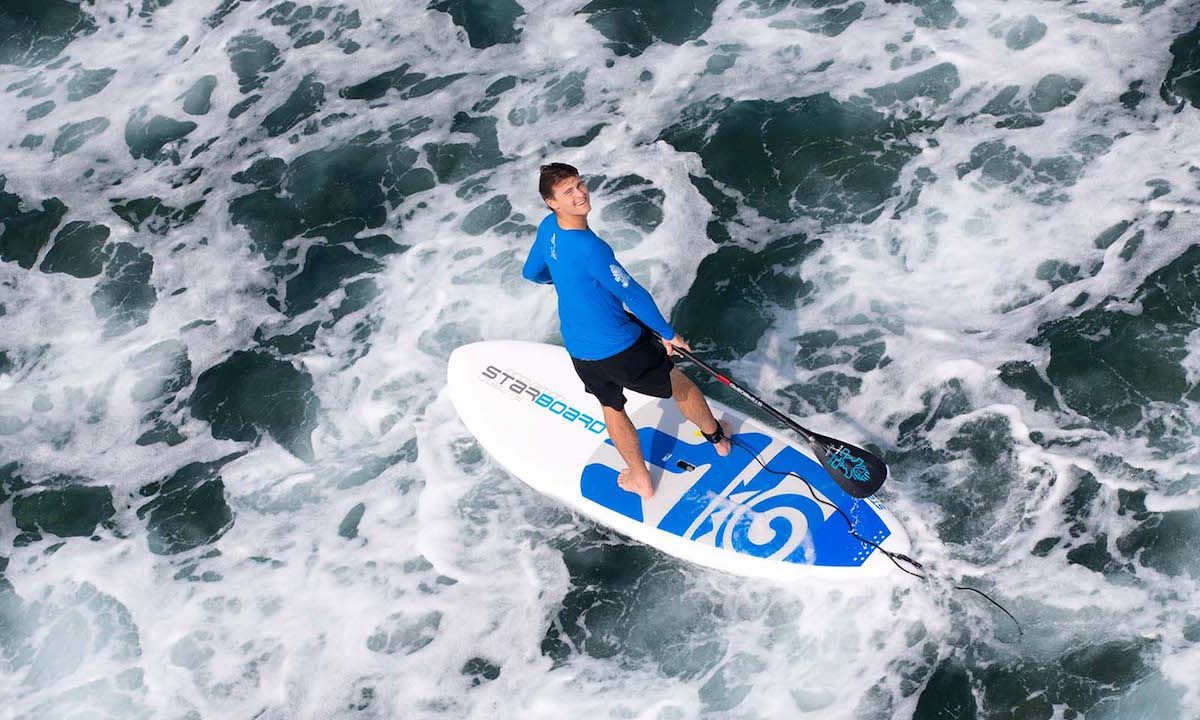 sup surfing mistakes to avoid pc john carter