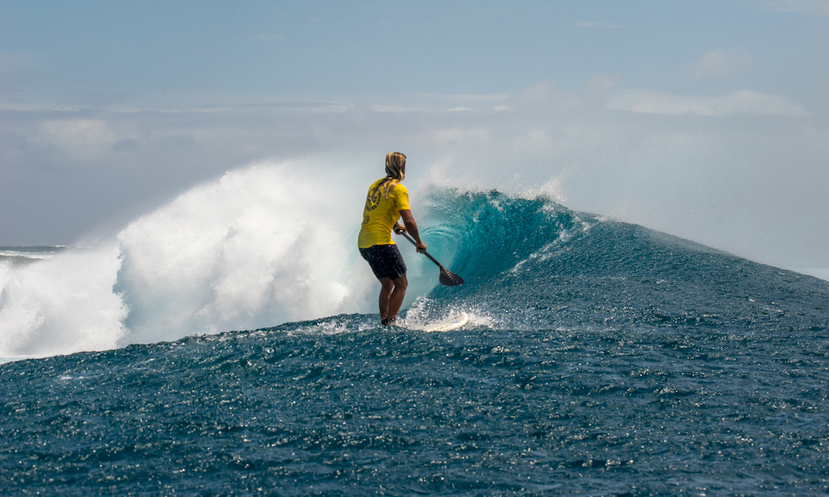 sup surfing mistakes to avoid pc sean evans 1
