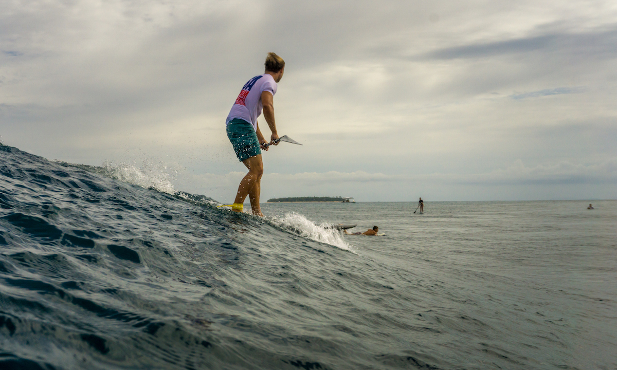 sup surfing mistakes to avoid pc sean evans 2