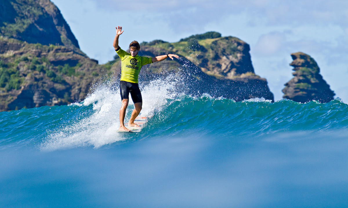 sup surfing tips to improve cross train