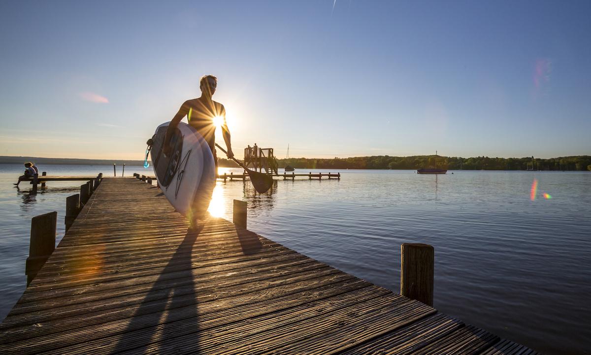 paddle boarding sun exposure1