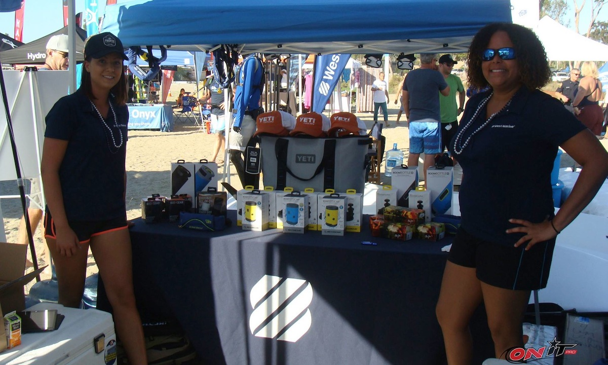 2015 pacific paddle games pc onit pro greeters