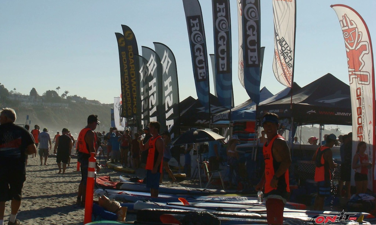 2015 pacific paddle games vendors pc onitpro