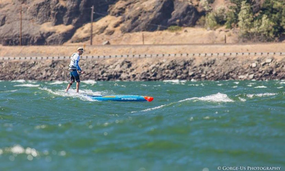 connor baxter downwind tips 2
