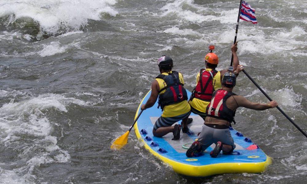 group sup fun rafting1