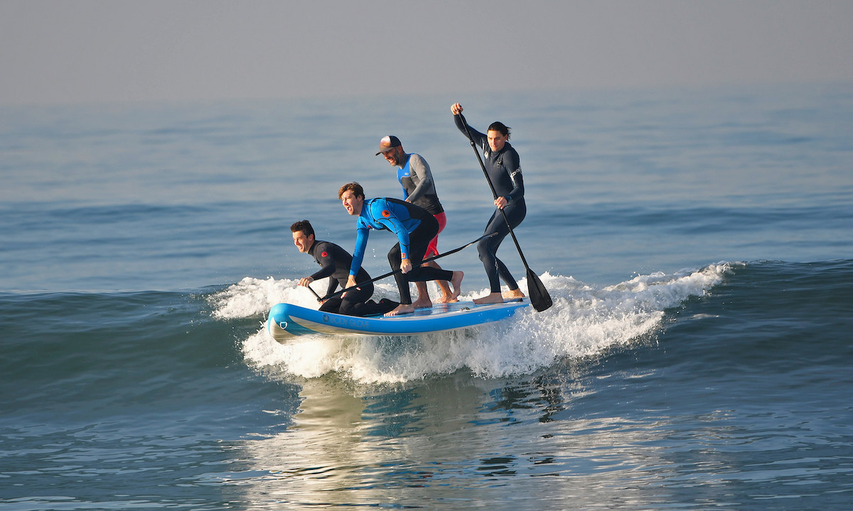 group sup fun surf1