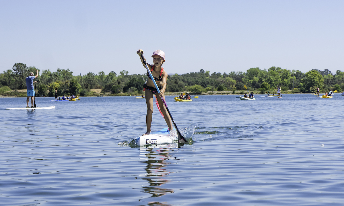 introducing kids to sup photo sean greeley