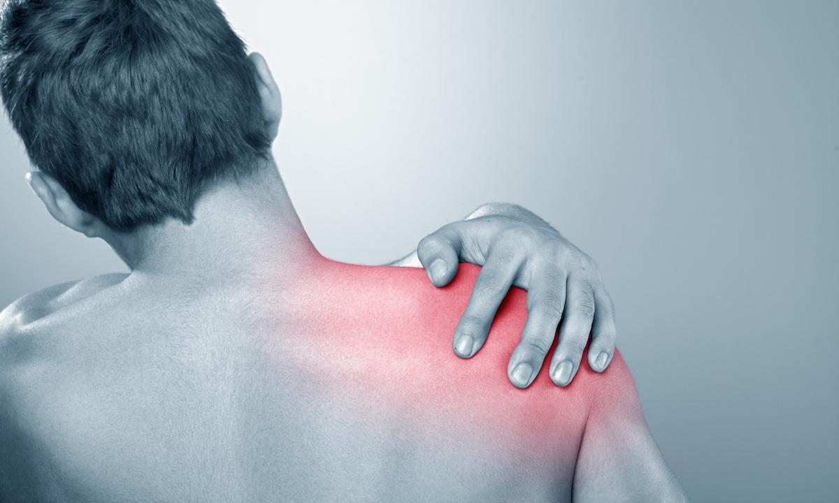 sup shoulder pain 1