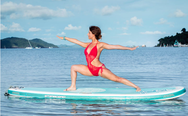 brazil-sup-yoga-retreat