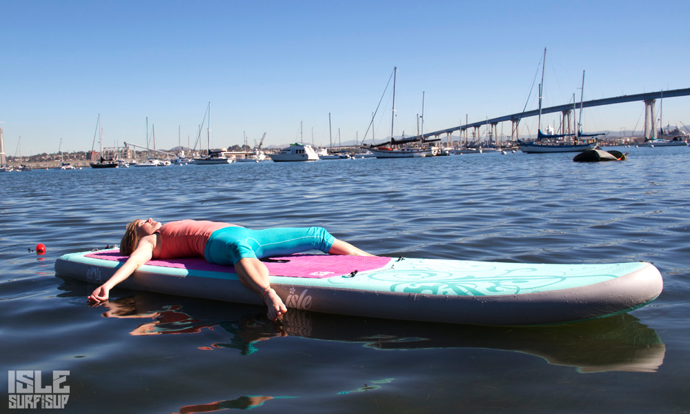 10 sup yoga poses beginner savasana