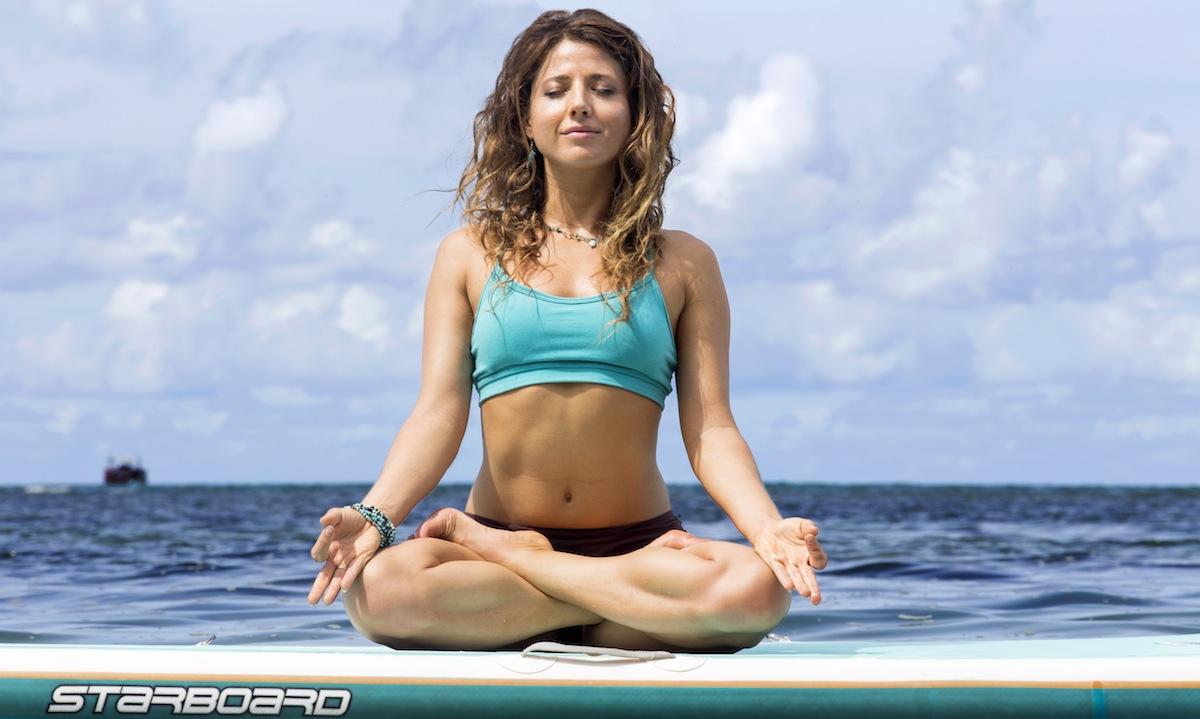 dashama beginner yoga poses cover