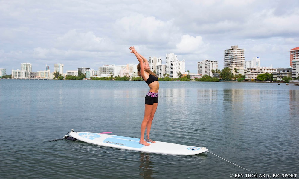 sup yoga jodelle fitzwater 2