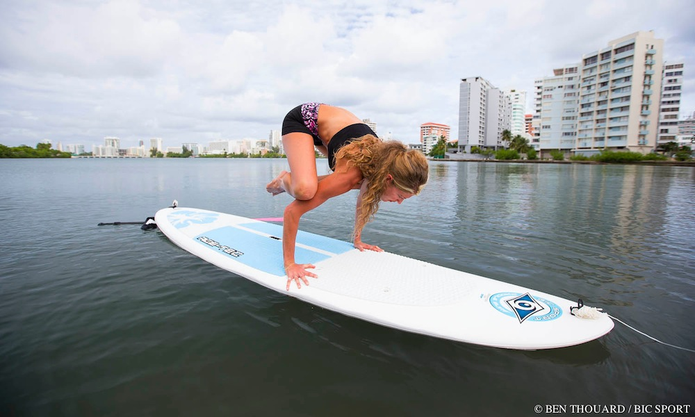 sup yoga jodelle fitzwater 3