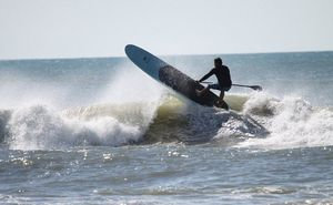 Stand_up_paddle_surf_etiquette_-_2