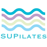 SUPilates