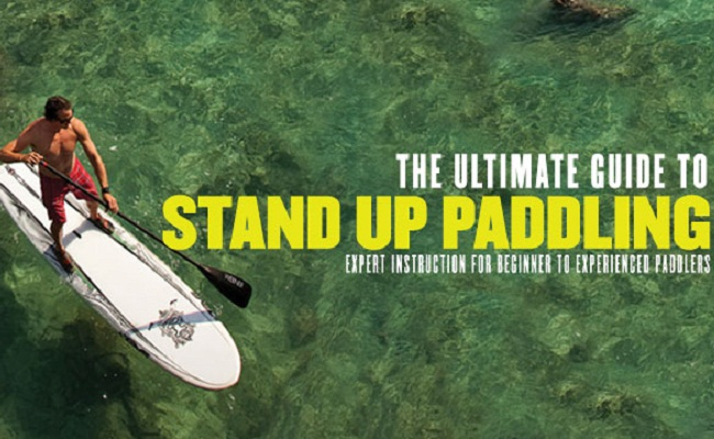 Surfnetwork_Adds_Stand_Up_Paddle_Videos