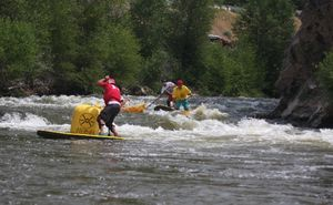 Boardworks_Whitewater_SupCross_4