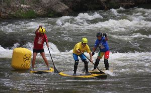 Boardworks_Whitewater_SupCross_6