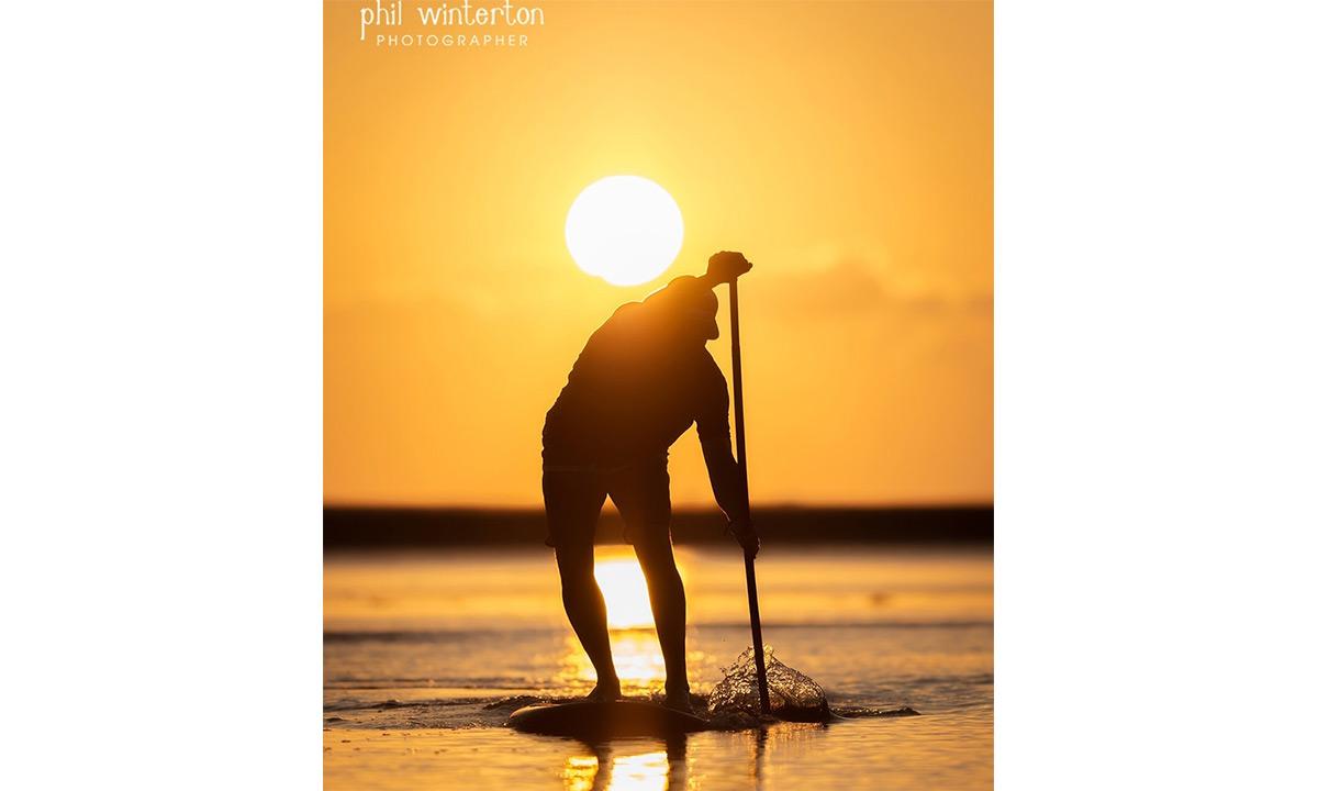 top sup photos 2017 phil winterton