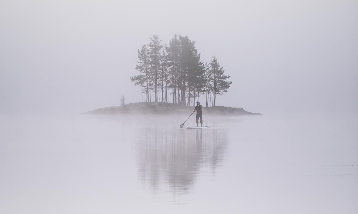 top sup photos 2018 SUP Rømskog 2