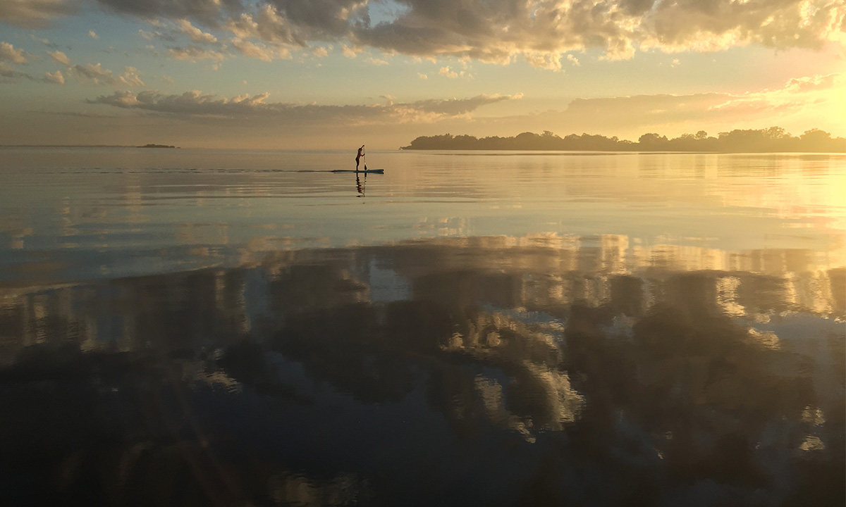 awesome sup photo 2019 13