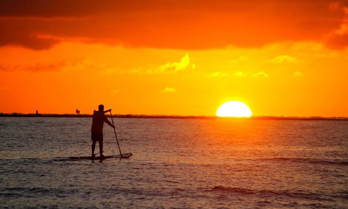 awesome sup photo 2019 14