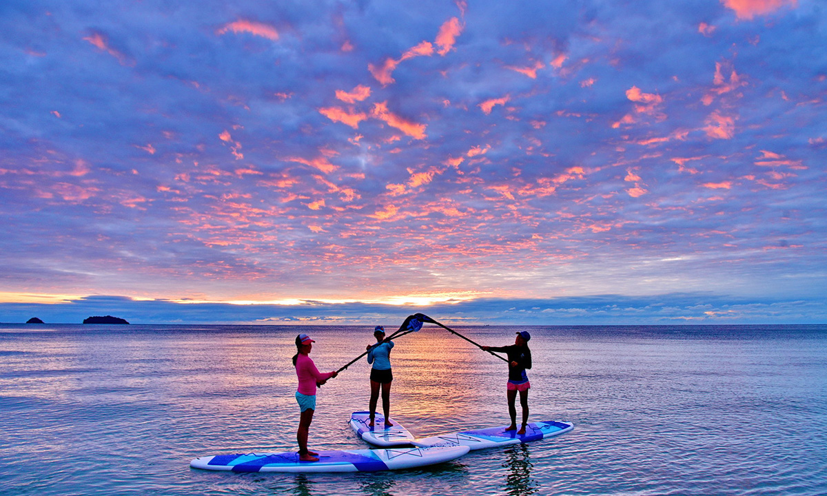 awesome sup photo 2019 17