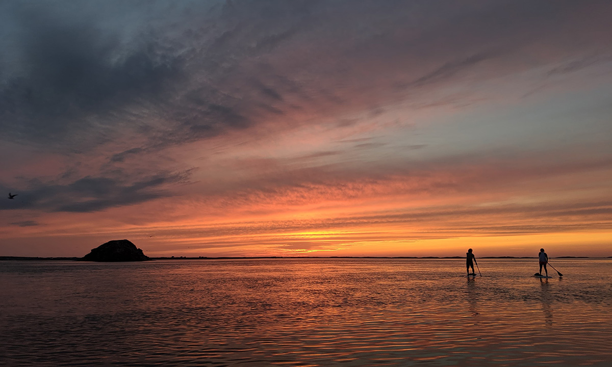 awesome sup photo 2019 2