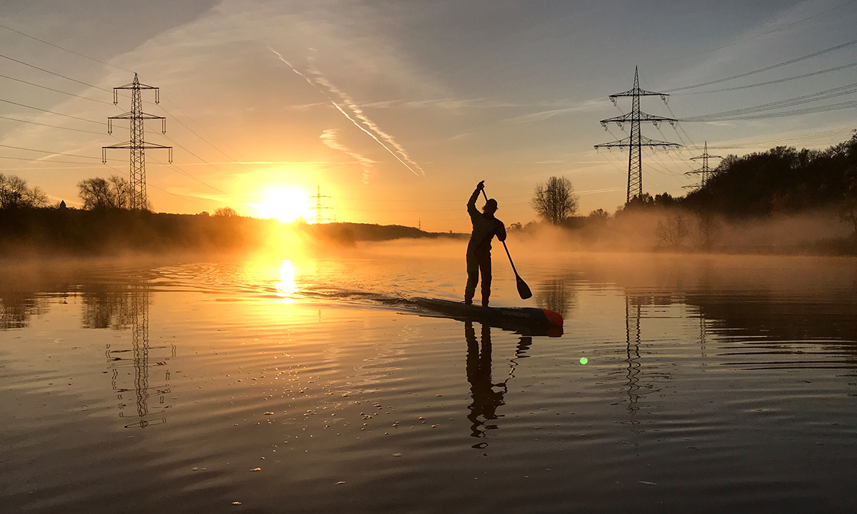 awesome sup photo 2019 20
