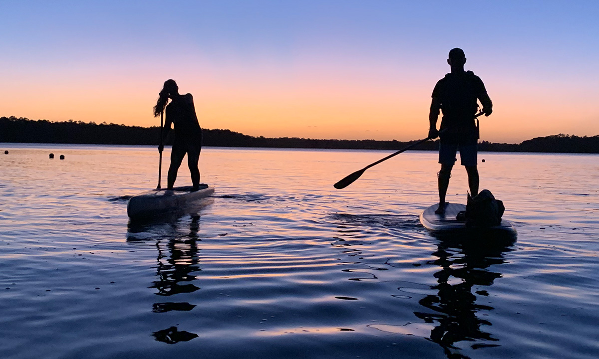 awesome sup photo 2019 4