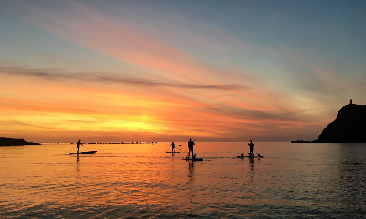 awesome sup photo 2019 5