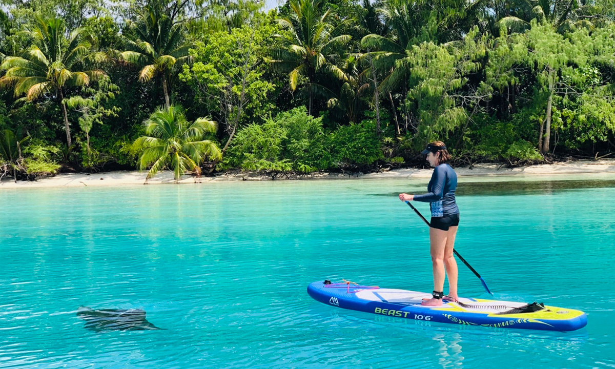 awesome sup photo 2019 7