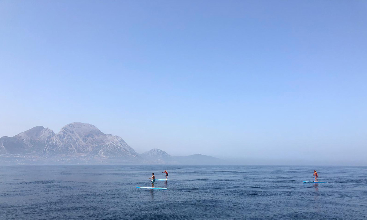 awesome sup photo 2019 9
