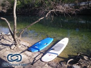 Clearwaters_of_Barton_Spri-supaustin-texas-standuppaddleboard-1