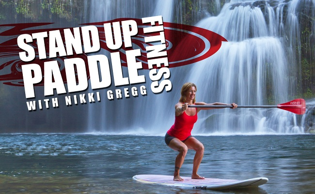 Stand_Up_Paddle_Fitness_with_Nikki_Gregg