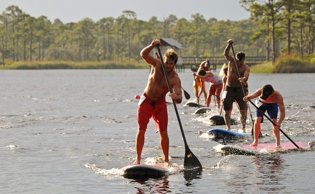 YOLO_Board_Stand_Up_Paddle_Series_Race_2_-_2