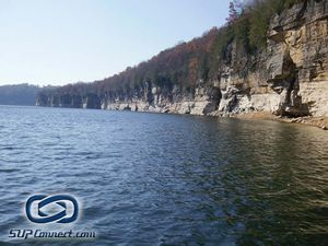 Summersville_Lake_copy