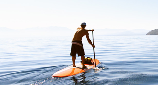 lakeshore-standuppaddle-boards