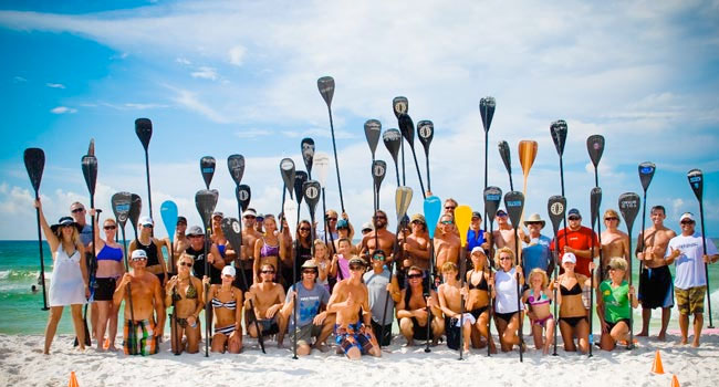 sup-standuppaddle-yolo-contest