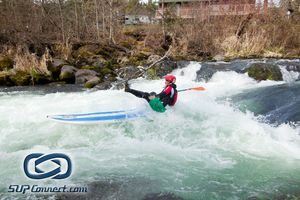 RobCasey_SUPBook_River-542_copy