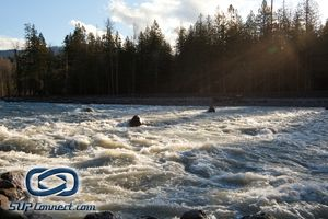 supriverswim-standuppaddleriverwhitewater-dangavere-how