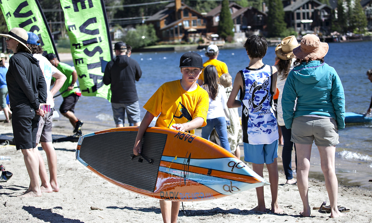 tahoe cup paddle race series to support lakes preservation 2
