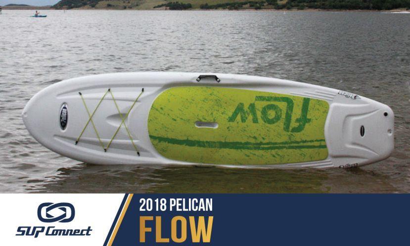 Pelican Flow