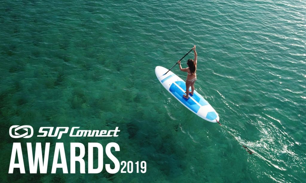 10th Annual Supconnect Awards Launches
