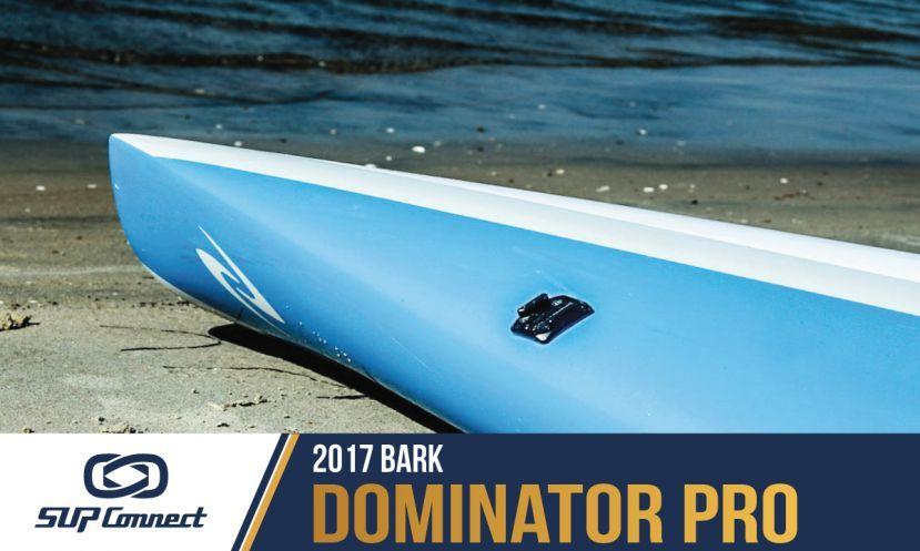 Bark Dominator Pro